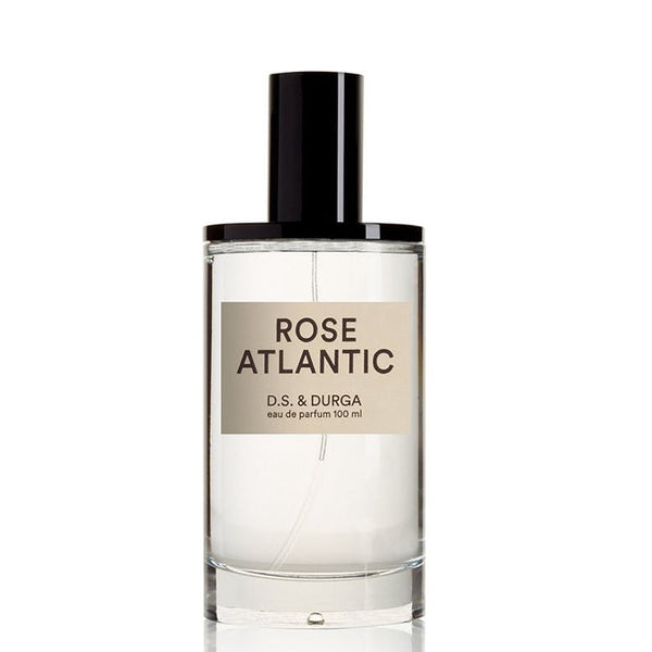 Rose Atlantic | DS & DURGA Collection | Aedes.com