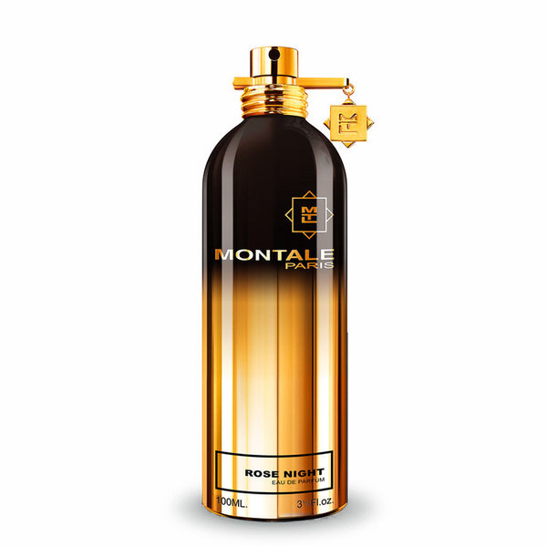 Roses Night - EdP 3.4oz by Montale
