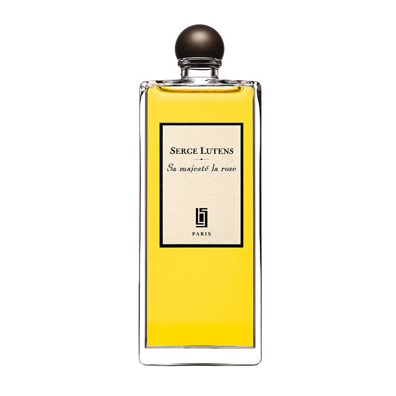 Sa Majeste La Rose - EdP 1.69oz by Serge Lutens