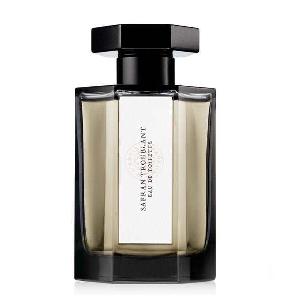 Safran Troublant | L'Artisan Parfumeur Collection | Aedes.com