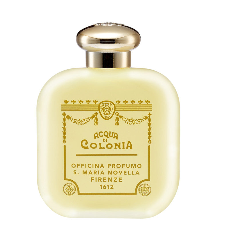 Cala Rossa | Santa Maria Novella Collection | Aedes.com