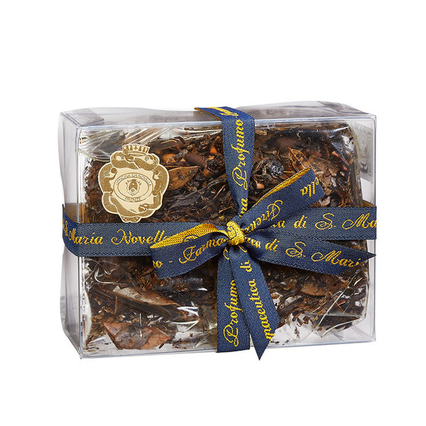 Potpourri Box | Santa Maria Novella Collection | Aedes.com