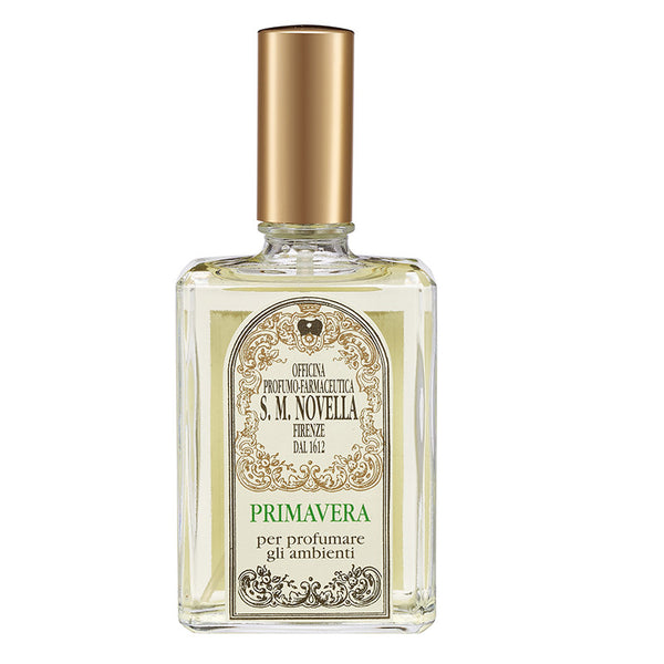 Primavera Room Spray | Santa Maria Novella Collection | Aedes.com