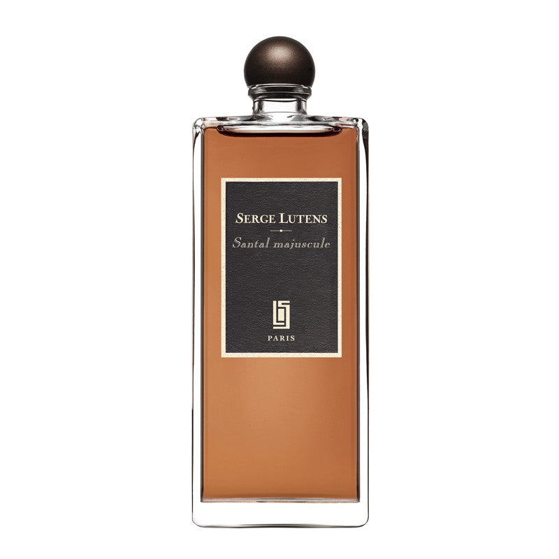 Santal Majuscule - EdP 1.69oz by Serge Lutens