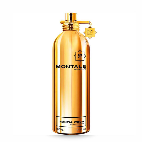 Santal Wood - EdP 3.4oz by Montale