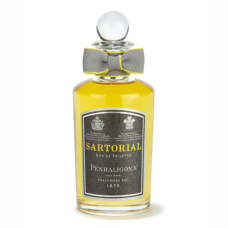 Sartorial - EdT 3.4oz by Penhaligon's