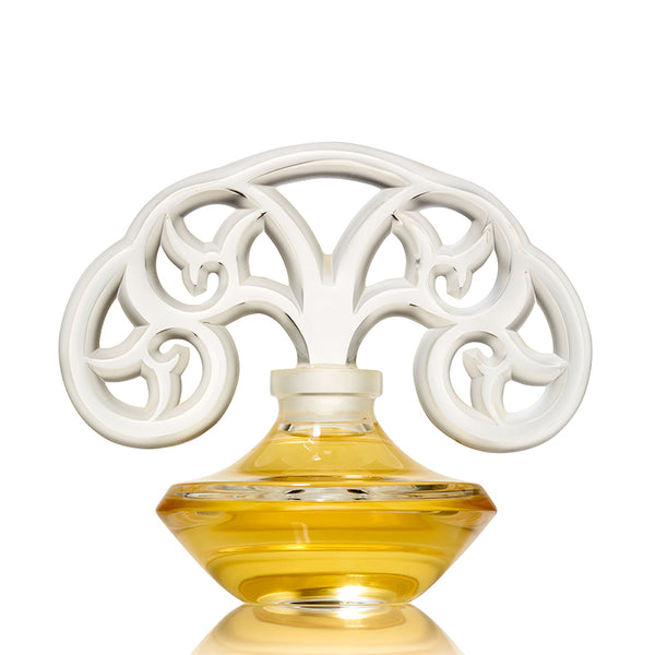 Aedes perfumery for Jardin nocturne