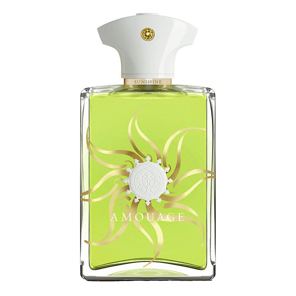 Sunshine (Man) - EdP 3.4oz by Amouage