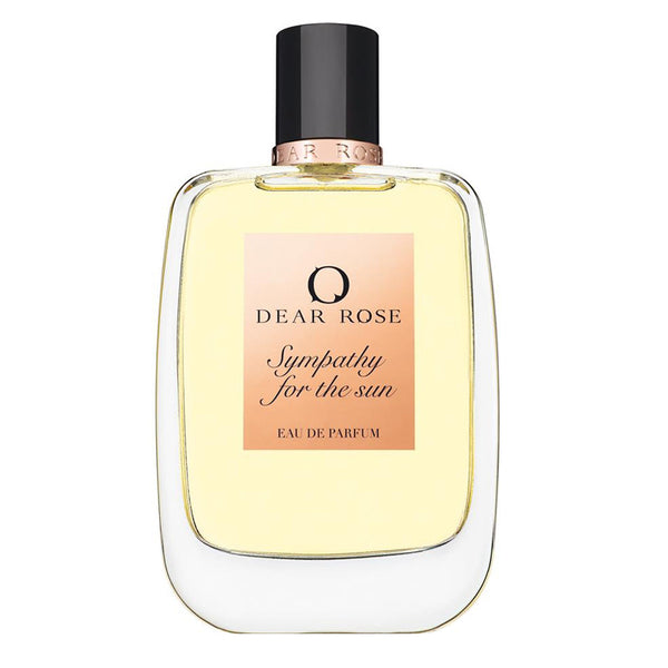 Sympathy for the Sun - EdP 3.4oz by Dear Rose