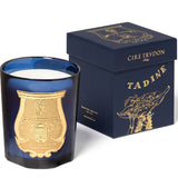 Tadine - Limited Edition Candle 9.5oz