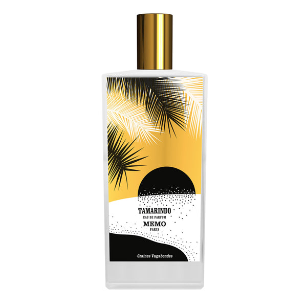 Tamarindo EdP 2.5oz by Memo