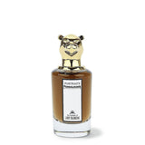 The Revenge of Lady Blance - Eau de Parfum 2.5oz by Penhaligon's Portraits