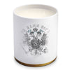 The Russe No. 75 Large 3 Wick Candle by L'Objet