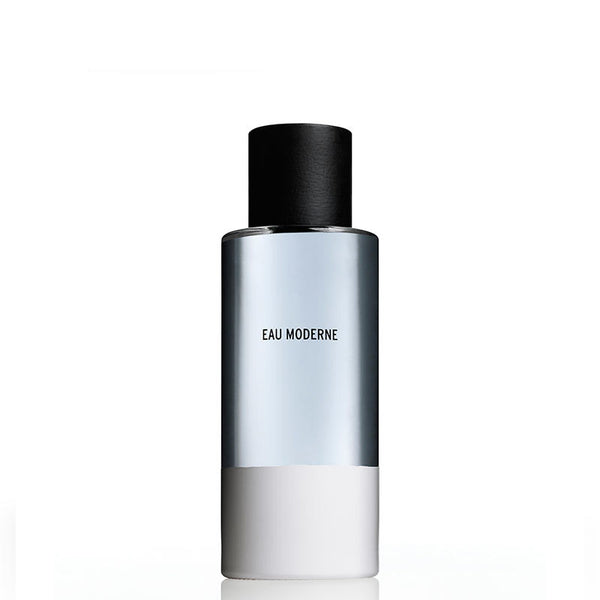 Eau Moderne - Thirdman Perfume Collection | Aedes.com