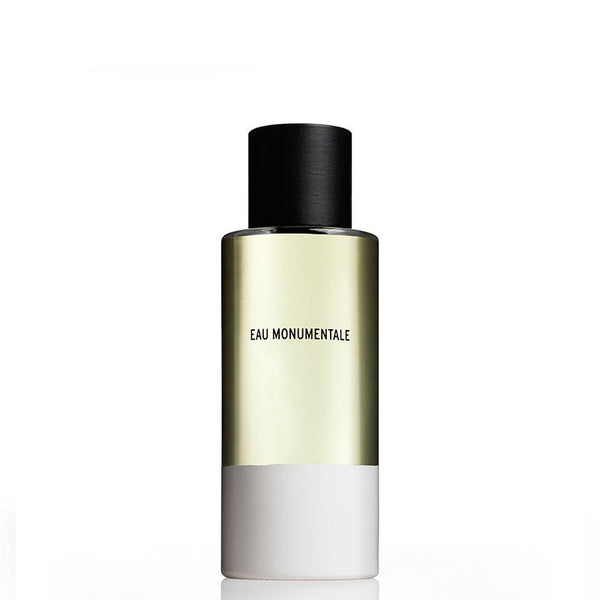 Eau Monumentale - Eau Contemporaine 3.4oz