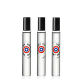 The Trio of Temptation - Discovery Travel Kit 3 x 7.5ml Sprays
