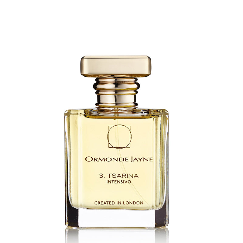 Tsarina No.3 Intensivo | Ormonde Jayne Collection | Aedes.com