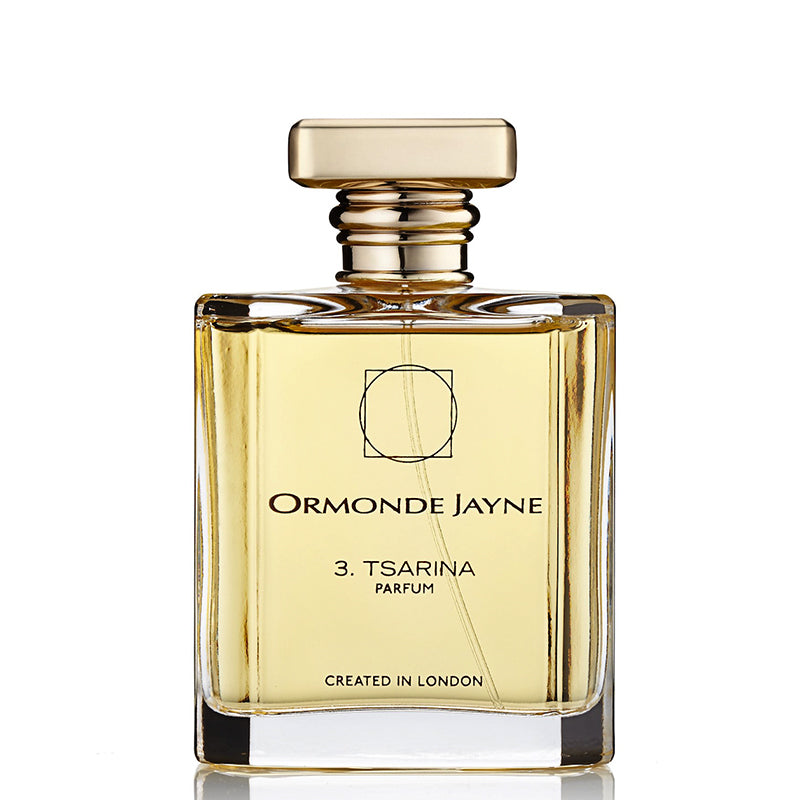 Tsarina No.3 | Ormonde Jayne Collection | Aedes.com