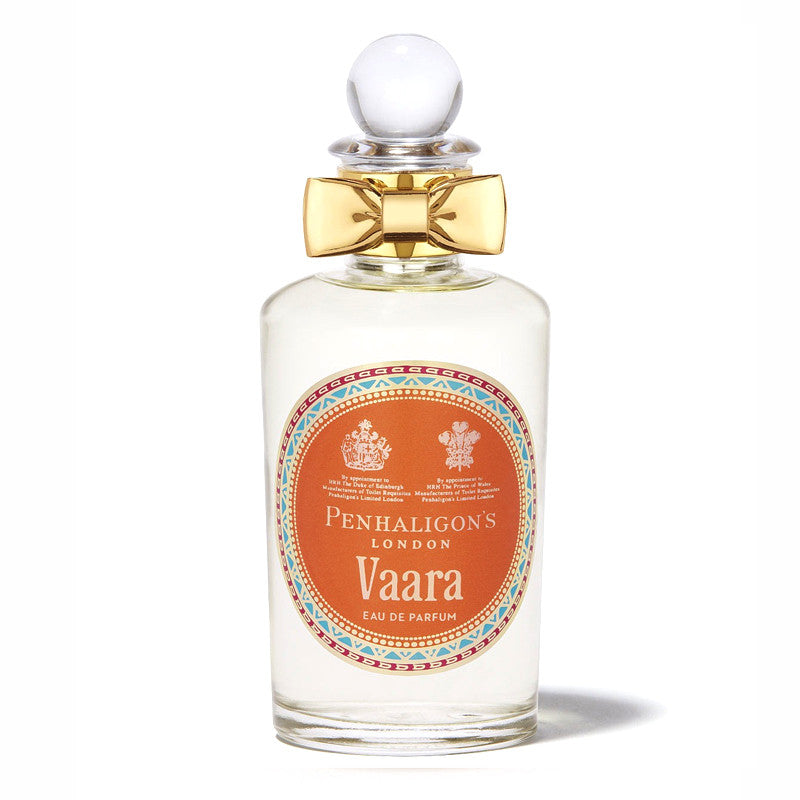 Vaara - EdP 3.4oz by Penhaligon's