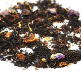 Acai  Organic Black Loose Leaf Tea- Summer Ice Tea Blend