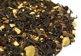 Decaffeinated Organic Bengal Chai Tea