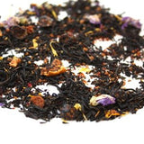 Blueberry Pie Indian Black Loose Leaf Tea