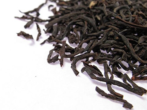Tea Attic House Blend English Estate Breakfast Tea Long Leaf Extra Fancy