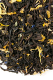 Irish Cream Estate Master Blended Losse Leaf Black Tea - Holiday Blend