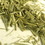 Lemongrass  Spice Chai  Organic Loose Leaf Tea