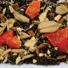 Indian Mango Chai Organic Blend Loose Leaf Tea
