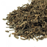 Pu-erh Chai Healthy Life Organic Loose Leaf Tea