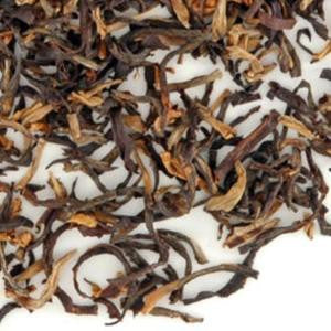 Assam Satrupa/marangi Estate Stgfop Loose Leaf Tea