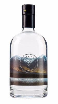 Southward 'Mountain' Gin