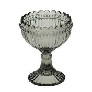 Anton Studio Loire Bowl Glass