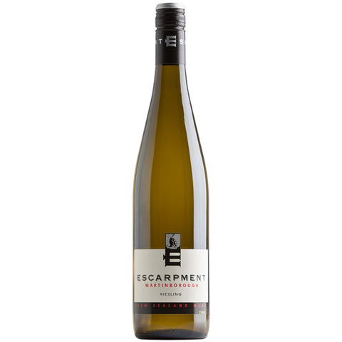 Escarpment Riesling 2013