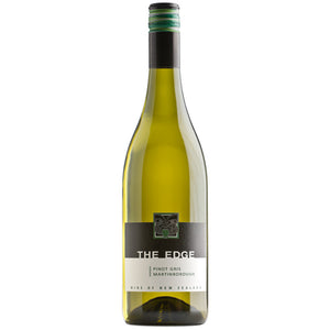 Escarpment The Edge Pinot Gris