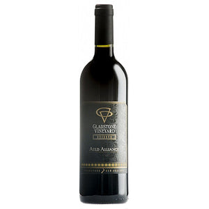 Gladstone Vineyard Reserve 'Auld Alliance' 2018