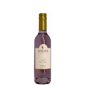 Johner Estate Noble Pinot Noir  - 375ml