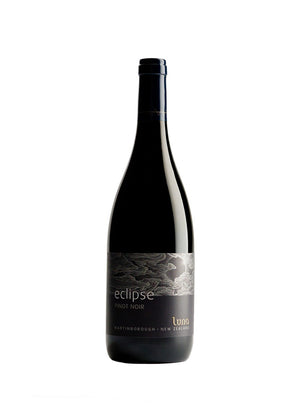 Luna Estate Eclipse Pinot Noir 2018