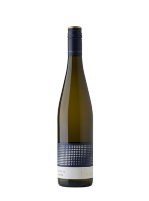 Luna Estate Riesling 2020