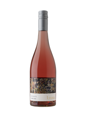 Luna Estate Rose 2020