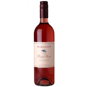 Margrain Pinot Rose 2019