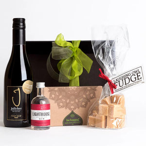 The 'Wee Treat' Gift Box