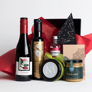 The Martinborough Gift Box