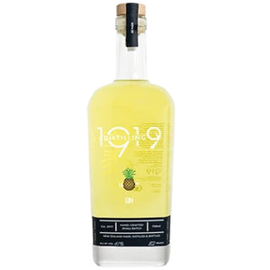 1919 Pineapple Bits Gin 750mls