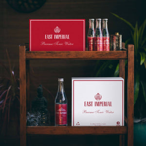 East Imperial Tonics