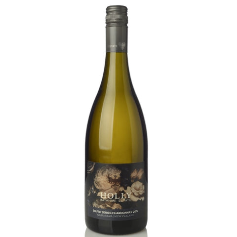 Matahiwi Estate 'Holly' South Series Chardonnay 2017