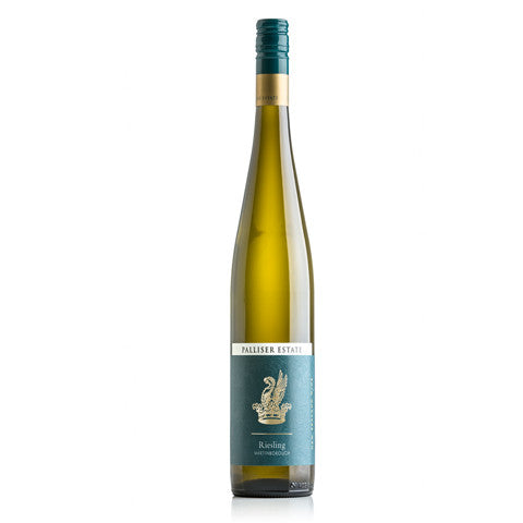 Palliser Estate Riesling CURRENT VINTAGE - 2016