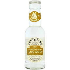 Fentimans  - 125ml
