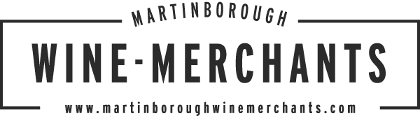 Martinborough Wine Merchants